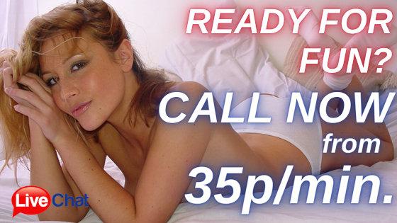 New Caller Offer